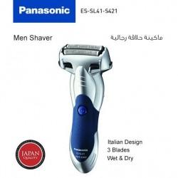 ألة حلاقة الشعر- باناسونيك - ES-SL41-S421