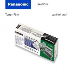 الحبر الفاكس KX-FA55A