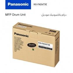 الحبر KX-FAD473E
